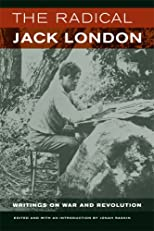 The Radical Jack London