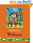 Weltk�che Vietnam