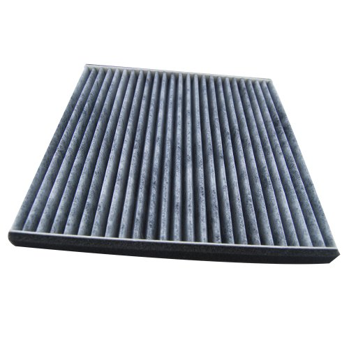 Car Cabin Air Filter Activated Carbon Charcoal type OEM Replacement 87139-YZZ05 for LEXUS ES330 GX470 RX350 RX400h Hybrid