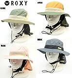ROXY(ロキシー)ビーチキャップ・SURF OUTDOOR HAT/khkf