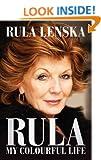 Rula: My Colourful Life