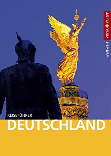 deutschland-vista-point-reisefuhrer-weltweit-reisefuhrer-weltweit-reisefuhrer