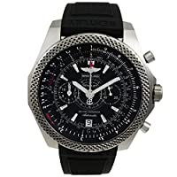 Breitling Bentley Super Sports Mens Watch E2736522/BC63 by Breitling