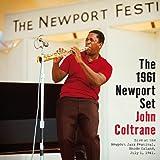 1961 Newport Set