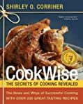 CookWise: The Secrets of Cooking Reve...