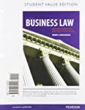 Business Law, Student Value Edition (8th Edition)