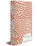 Inferno: A Poet's Novel