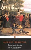 Image of Democracy in America (Penguin Classics)