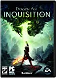 Dragon Age: Inquisition [Instant Access]