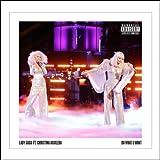 Do What U Want (Ft. Christina Aguilera) [Explicit]