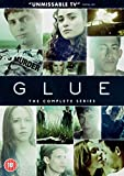 Glue - Series 1 [DVD]