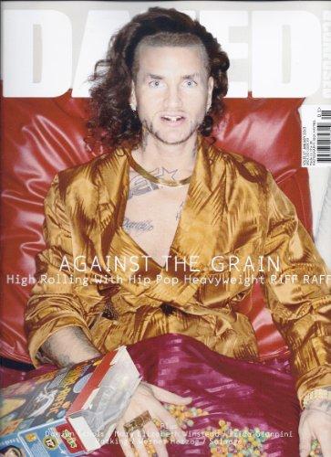 dazed-confused-magazine-january-2013
