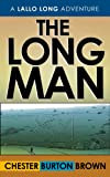 The Long Man