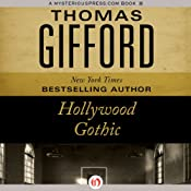 Hollywood Gothic | [Thomas Gifford]