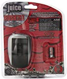 Juice CR2 Rechargeable Photo Lithium Starter Kit