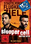 Sleeper Cell - Season 2 [3 DVDs]