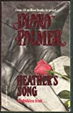 Heather's Song (0373482671) by Diana Palmer