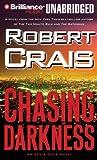 Chasing-Darkness-An-Elvis-Cole-Novel-Elvis-Cole-Joe-Pike-Novels-Series
