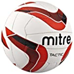 Mitre Tactic Training Ball