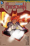 img - for Batwoman (2011- ) #25 book / textbook / text book