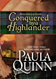 Conquered by a Highlander (Children of the Mist Series, Book 4)