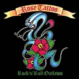 Rock'N'Roll Outlaws