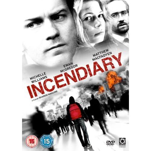 Sortie de 'Incendiary' en DVD 51dCbpU91PL._SS500_