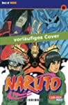 Naruto, Band 62