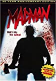 Madman: 30th Anniversay Edition [Import]