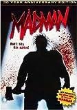 Madman (30 Year Anniversary Edition)