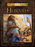 Image of Hercules (Myths and Legends)