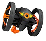 Parrot Jumping Sumo, PF724001AA
