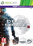 Dead Space 3 (Xbox 360)