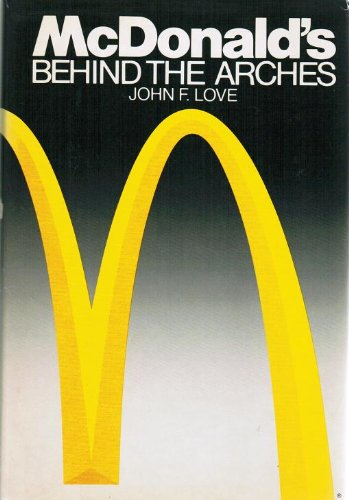 mcdonalds-behind-the-arches