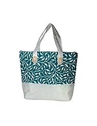 Arisha Kreation Co (Ak-151) Women's Handbag -Green