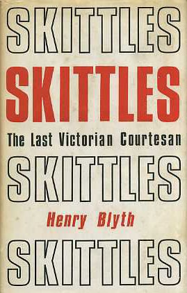 skittles-the-last-victorian-courtesan