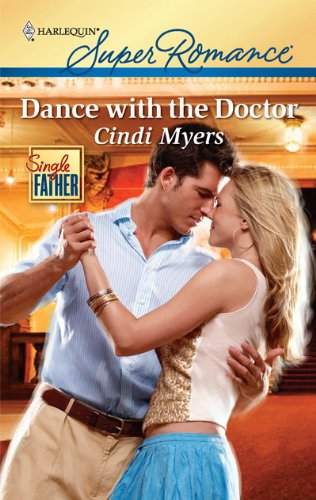Image of Dance with the Doctor