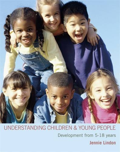 understanding child and young people development Understanding development and supporting equality children  social development: young people want  we do need to support a child or young people to.