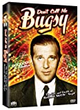 Don't Call Me Bugsy [DVD] [Region 1] [US Import] [NTSC]