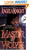 Master of Wolves (Mageverse, Book 5)