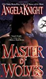 img - for Master of Wolves (Mageverse, Book 5) book / textbook / text book