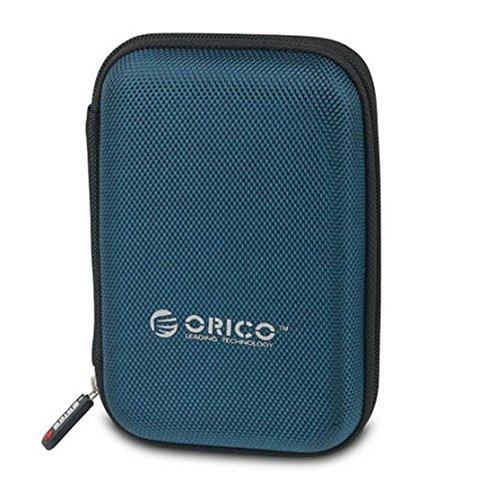 orico-phd-25-63-cm-disque-dur-externe-portable-etui-de-protection-et-sac-a-double-coque-antichocs-en