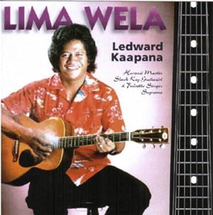 LIMA-WELA