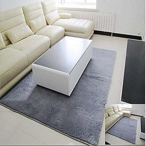 new-day-ultra-soft-silk-long-haired-living-room-coffee-table-carpet-bedroom-carpet-non-slip-carpet-m