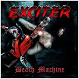 Death Machine