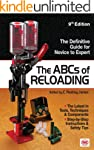 The ABCs of Reloading: The Definitive...