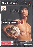 ワールドサッカー ウイニングイレブン6