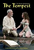 William Shakespeare The Tempest: A Shortened Version in the Original Language, with Modern Links (Shorter Shakespeare)