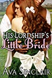 His Lordship's Little Bride