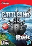 Battleship & Risk